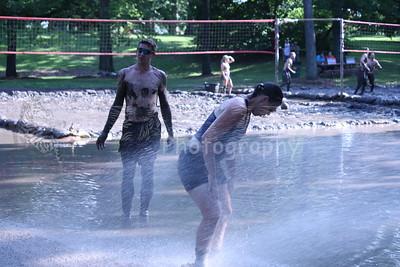 20090712 Mud Volleyball - West Chicago 1170