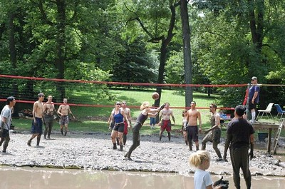 mud vb 09 by Moy S Moy 11