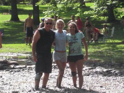 Fun in the Mud 2009 by Ilona Ah-yo 06