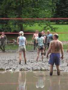 Fun in the Mud 2009 by Ilona Ah-yo 14