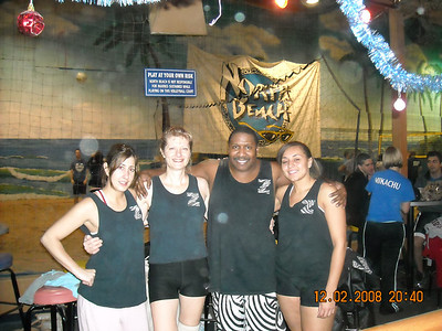 20081202 North Beath Club 003