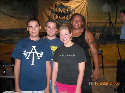 20081118 Overserved North Beach Club 001