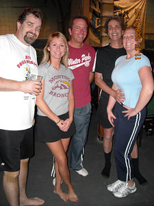 20081125 North Beath Club 004