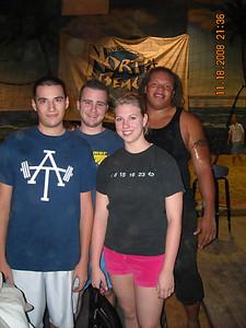 20081118 Overserved North Beach Club 002
