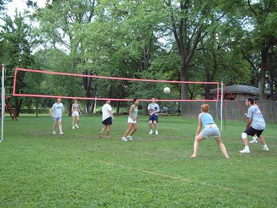 2004-7-10 Vargas Fest 00009