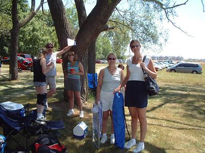 2005-7-9 Vargas Fest 00002