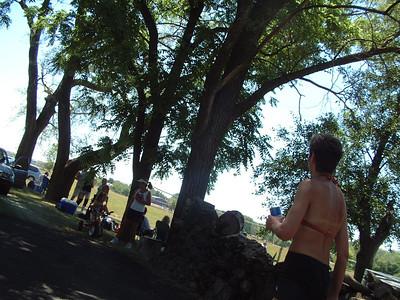 2005-7-9 Vargas Fest 00018