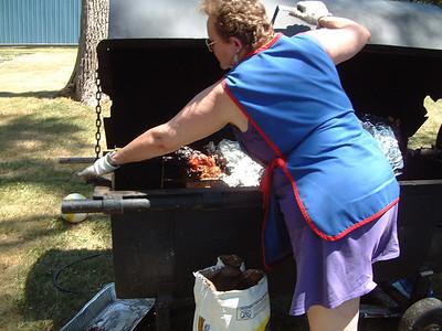 2005-7-9 Vargas Fest 00017