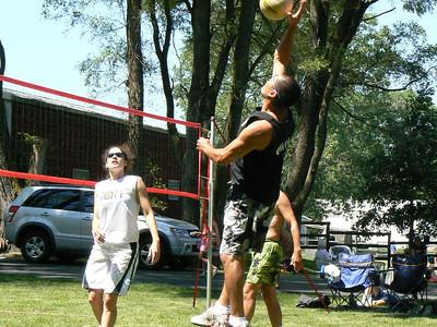 2007-7-7 Vargas Fest011