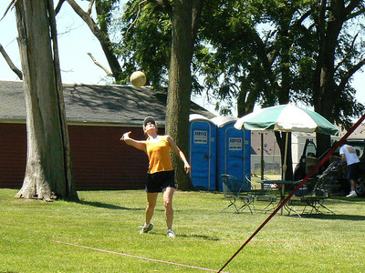 2007-7-7 Vargas Fest015