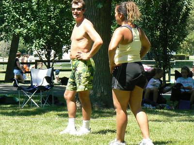 2007-7-7 Vargas Fest003