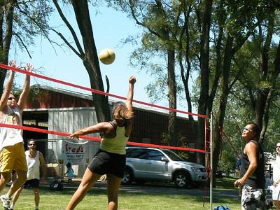 2007-7-7 Vargas Fest013
