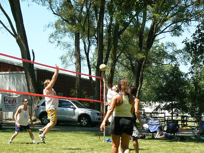 2007-7-7 Vargas Fest014