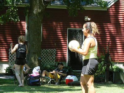 2007-7-7 Vargas Fest001