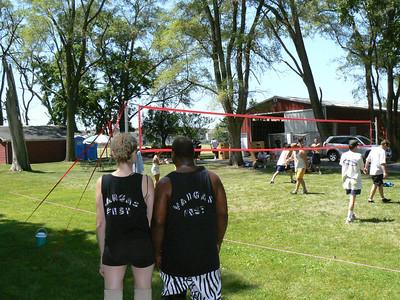 2007-7-7 Vargas Fest021