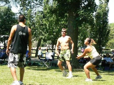 2007-7-7 Vargas Fest010