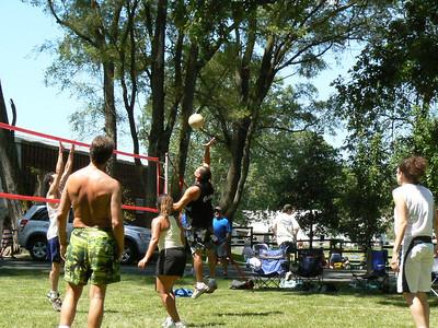 2007-7-7 Vargas Fest019