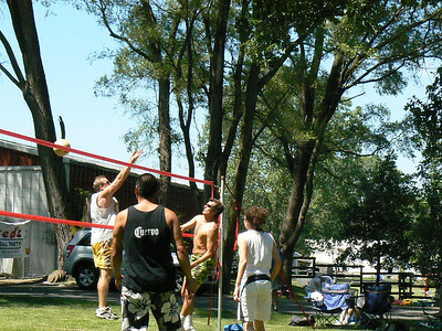 2007-7-7 Vargas Fest005