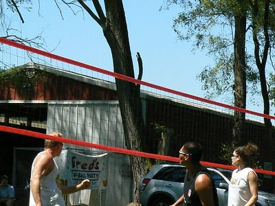 2007-7-7 Vargas Fest009