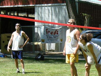 2007-7-7 Vargas Fest004