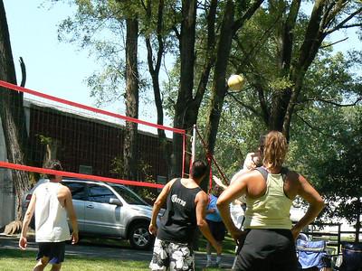 2007-7-7 Vargas Fest016