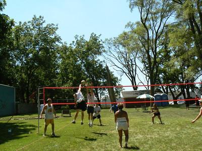 2007-7-7 Vargas Fest022