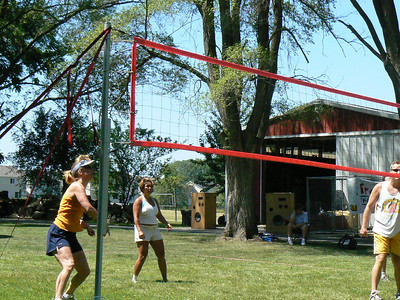 2007-7-7 Vargas Fest006