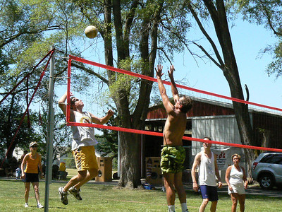 2007-7-7 Vargas Fest018