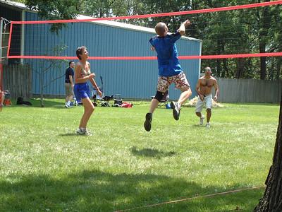 2006-7-8 Vargasfest 00014