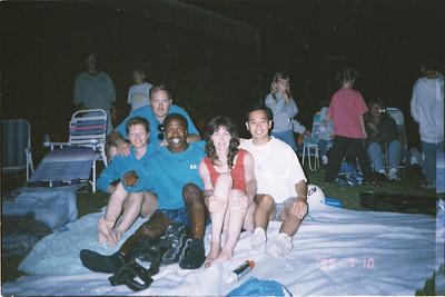 1999-7 33 Vargas Night