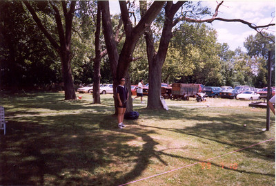 1999-7-10 18 Vargas Fest