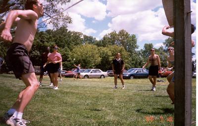 1999-7-10 20 Vargas Fest