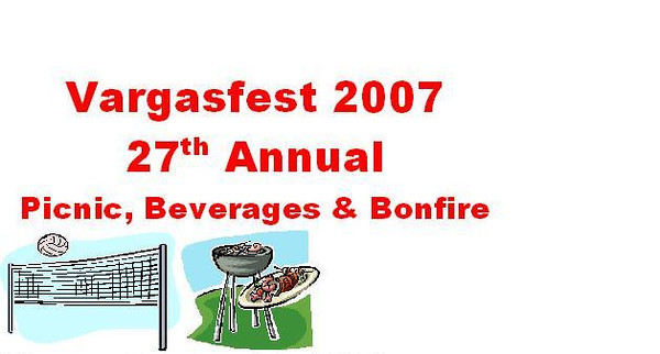 27th Annual Vargas Fest