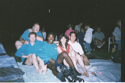 1999-7-10 32 Vargas Fest Night