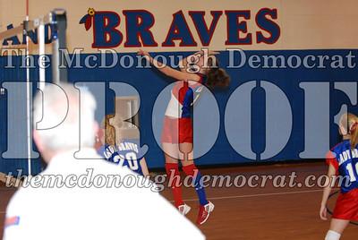 Lady Braves 8th Vball defeat Laharpe 1-17-07 003