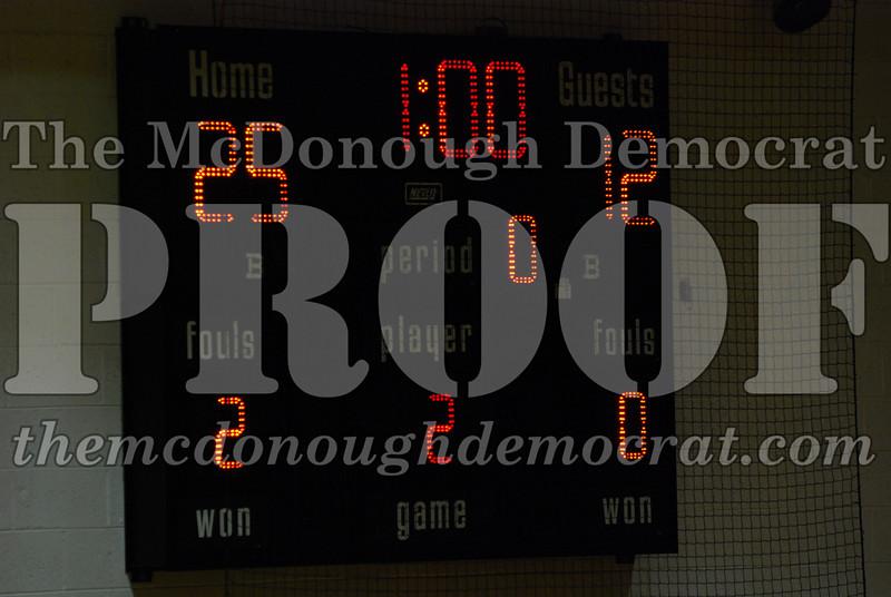 LS Defeat Alwood 10-02-08 056