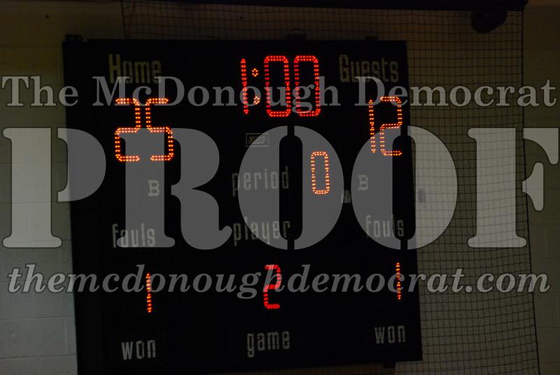 LS JV Defeat Alwood 10-02-08 049