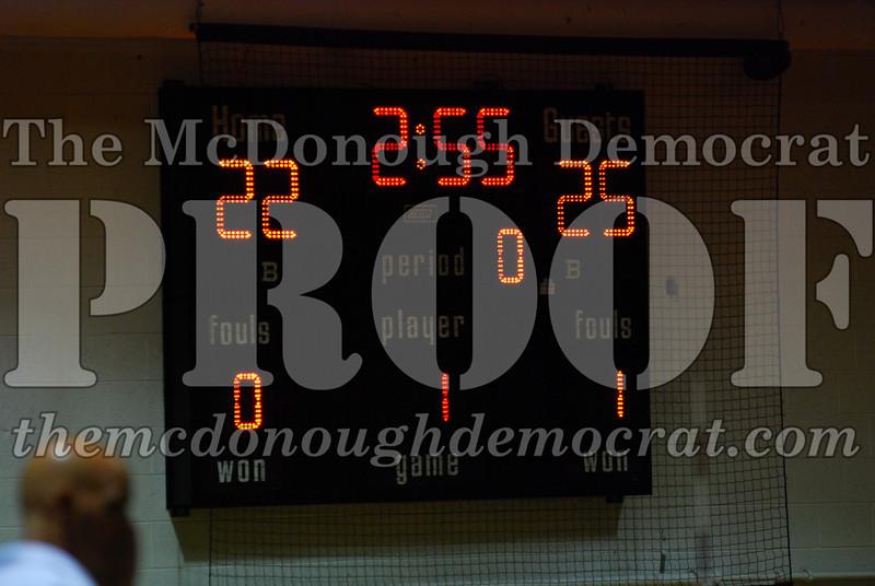 LS JV Defeat Alwood 10-02-08 033