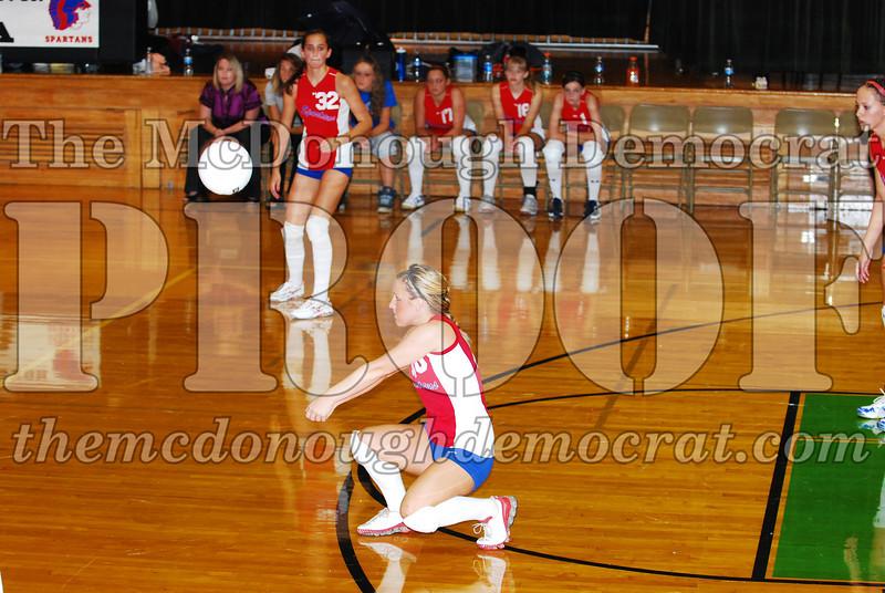 LS V-ball vs WC Heat 09-04-08 054