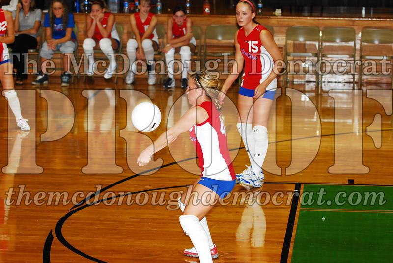 LS V-ball vs WC Heat 09-04-08 026