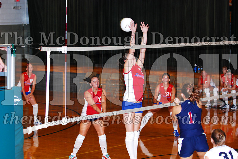 LS V-ball vs WC Heat 09-04-08 006