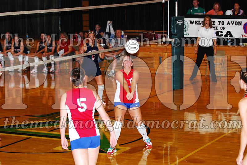 LS V-ball vs WC Heat 09-04-08 048