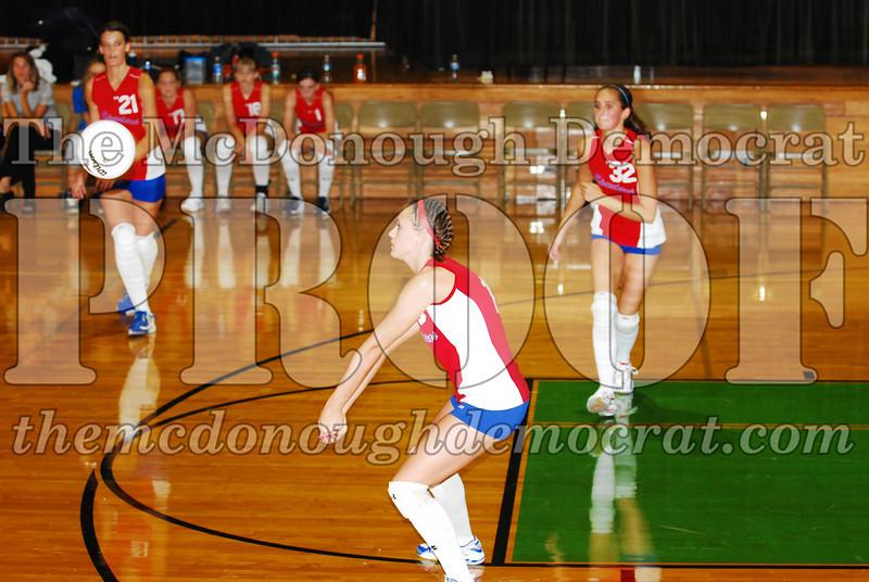 LS V-ball vs WC Heat 09-04-08 058