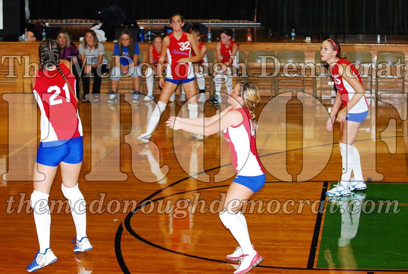 LS V-ball vs WC Heat 09-04-08 053