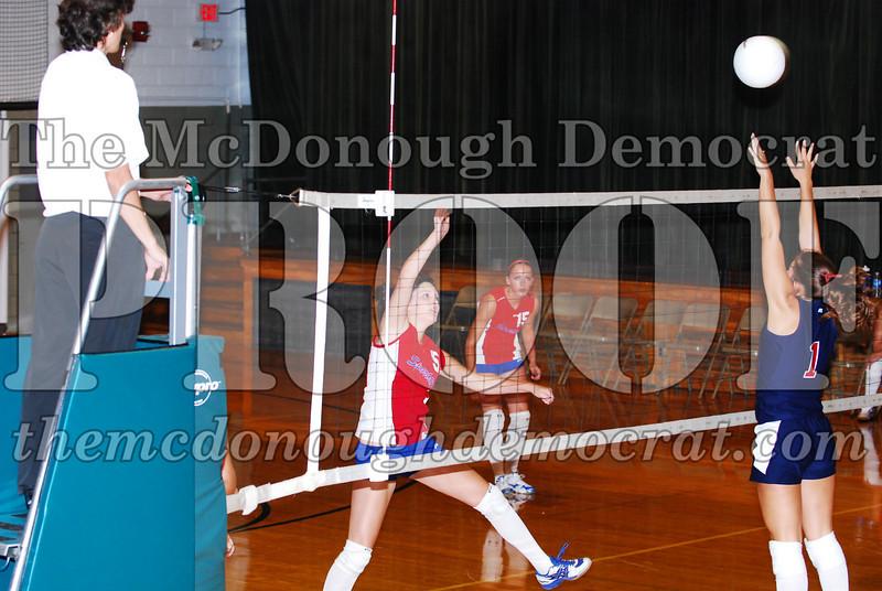 LS V-ball vs WC Heat 09-04-08 005