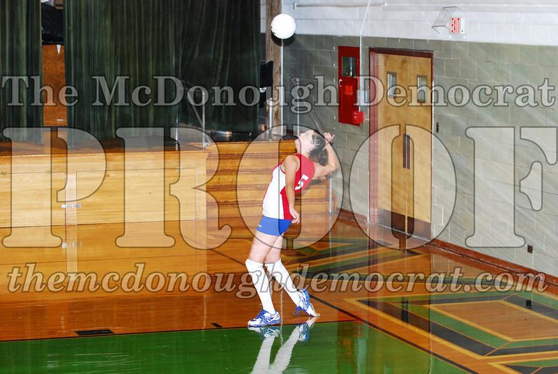 LS V-ball vs WC Heat 09-04-08 060