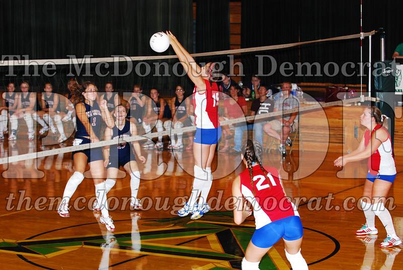 LS V-ball vs WC Heat 09-04-08 061