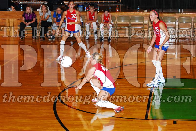 LS V-ball vs WC Heat 09-04-08 028