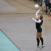 Volleyball : 10 galleries with 244 photos