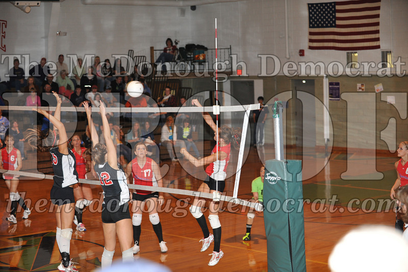 LS Vb V vs Brimfield 10-22-09 042